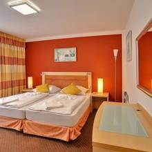 Hotel Subterra Ostrov 1124695029