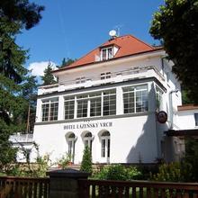 Hotel Lázeňský vrch Doksy