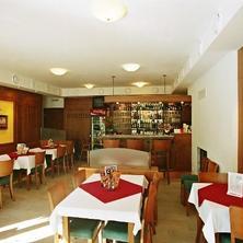 Hotel Lázeňský vrch