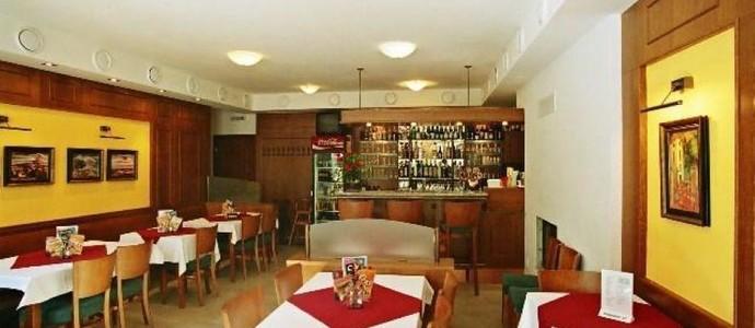 Hotel Lázeňský vrch Doksy 1117396236