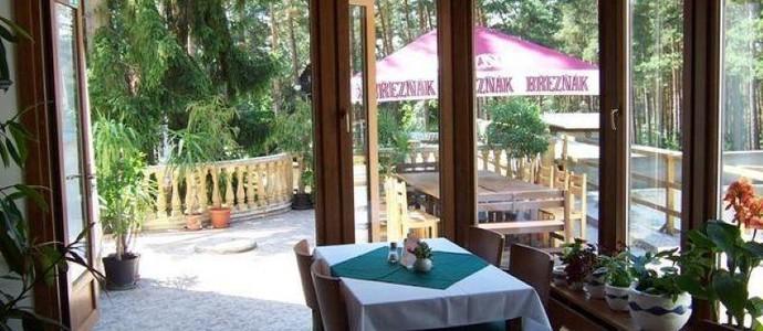 Hotel Lázeňský vrch Doksy 1123959222