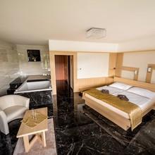 Hotel KRAS Jedovnice 1121663890