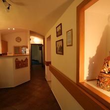 Hotel Verona Mea Beroun 36815468
