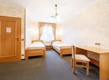 Hotel Lions 1151259665