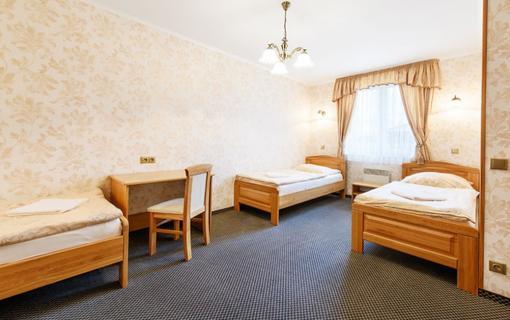 Hotel Lions 1151259667