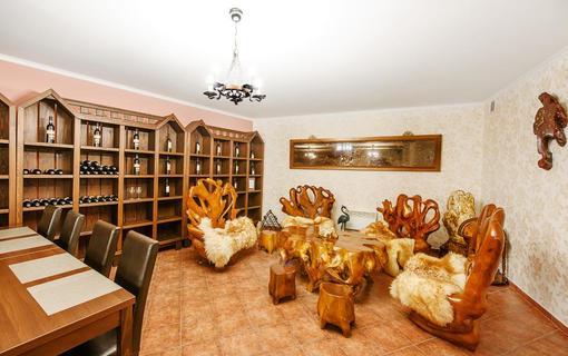 Hotel Lions 1151259681