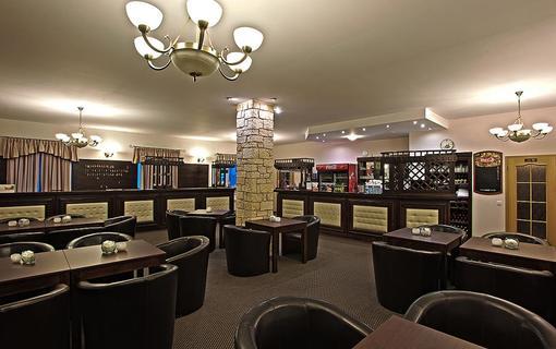 Hotel Lions 1151259679