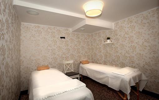 Hotel Lions 1151259697