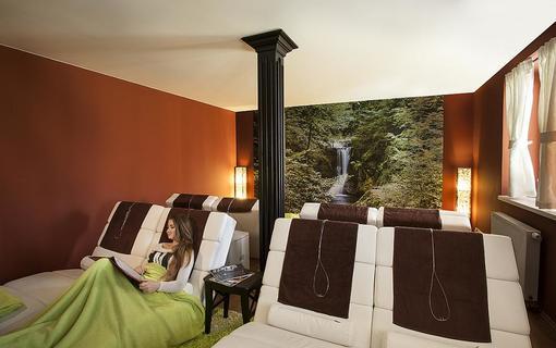 Hotel Lions 1151259699