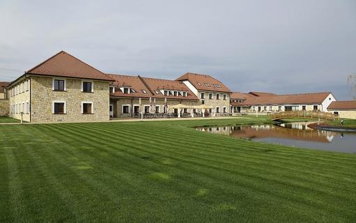 Hotel Lions 1151259705