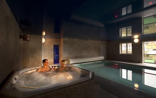 Hotel Lions 1151259691