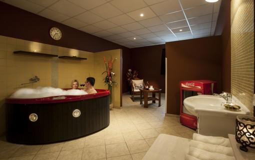 VIP Inclusive relax pobyt ve všední dny-Hotel Lions 1151259747