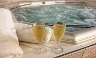 Dámská jízda ve všední dny s neomezenou konzumací vína-Hotel Lions 1151259745