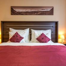 Best Western hotel Vista-Ostrava-pobyt-Víkendový pobyt pro dva