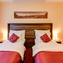 Best Western hotel Vista Ostrava 40369710