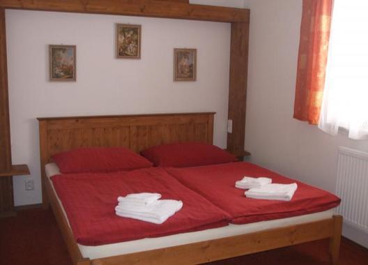 Hotel-Selský-dvůr-6