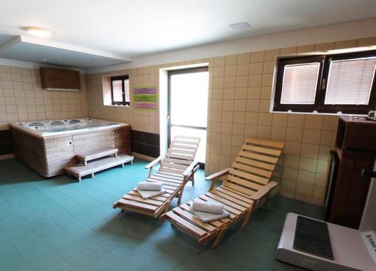 Hotel-Selský-dvůr-22