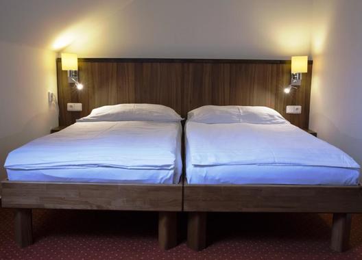 Hotel-Selský-dvůr-3