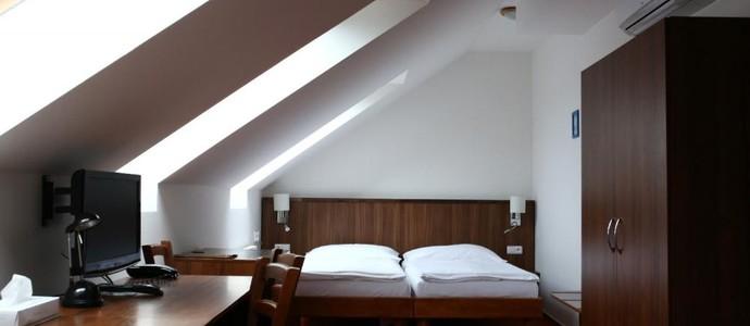 Hotel Selský dvůr Vyškov 1133417359