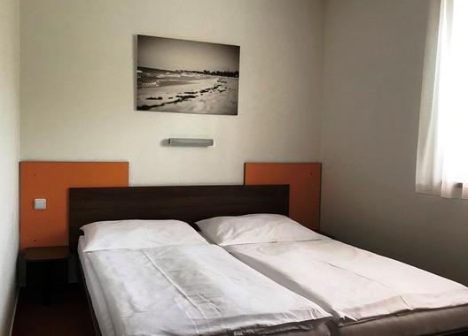 Hotel-Selský-dvůr-4