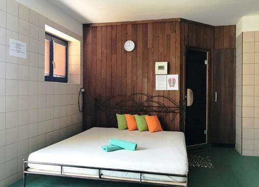 Hotel-Selský-dvůr-7
