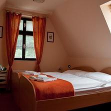 Hotel Paradies Teplice 36816212