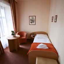 Hotel Paradies Teplice 1142935817