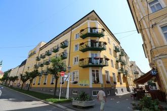 Lázeňský dům Palace I Františkovy Lázně 44445488