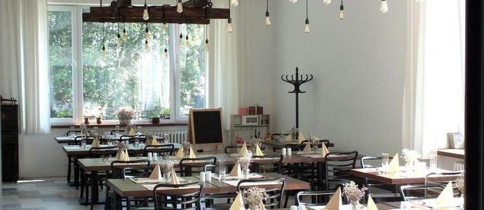 Hotel Salaš Šenov u Nového Jičína 1120625148