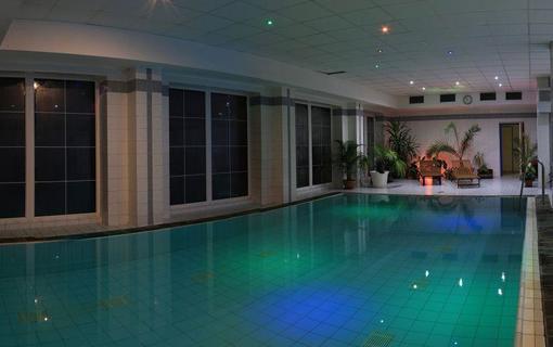 Hotel Mesit 1153657673