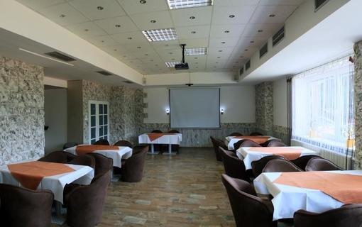 Hotel Mesit 1153657679