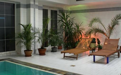 Hotel Mesit 1153657659