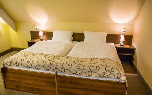 Hotel Mesit 1153657649