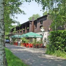 Hotel U Splavu Kostelec nad Orlicí