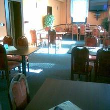 Hotel U Splavu Kostelec nad Orlicí 44168366