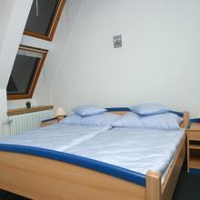 Apartmány IT Centrum Vrchlabí 41222150