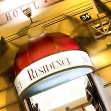 Residence Select Praha 1117443048