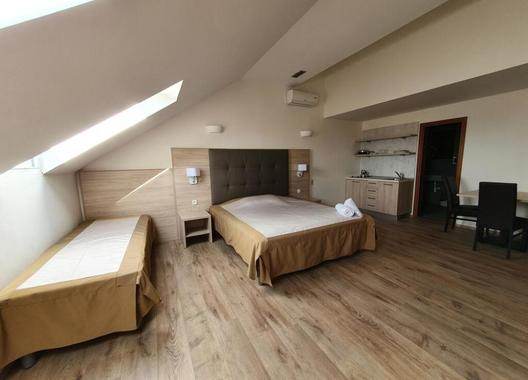 Residence-Select-4