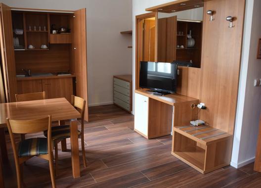 Residence-Select-7