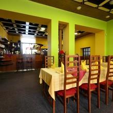 Hotel Isora Ostrava 1123030494