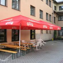Hotel Isora Ostrava 38770802