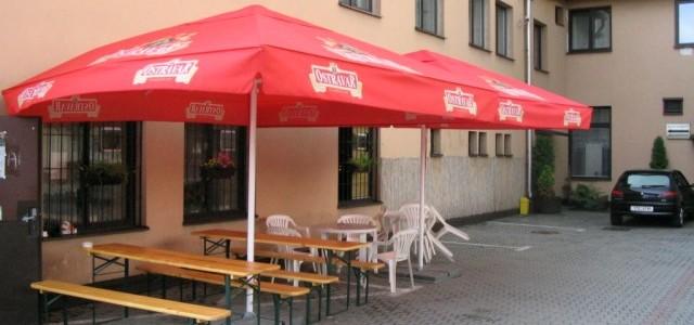 Hotel Isora Ostrava 1113605810