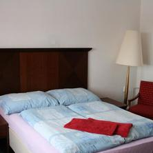 Hotel Krásná Vyhlídka Stachy 35231712