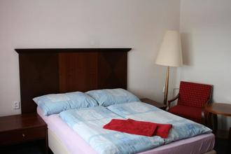Hotel Krásná Vyhlídka Stachy 45763152