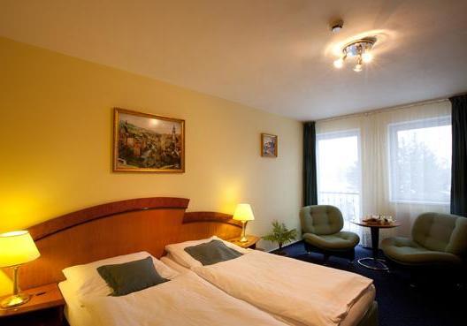 Hotel-SAVOY-12