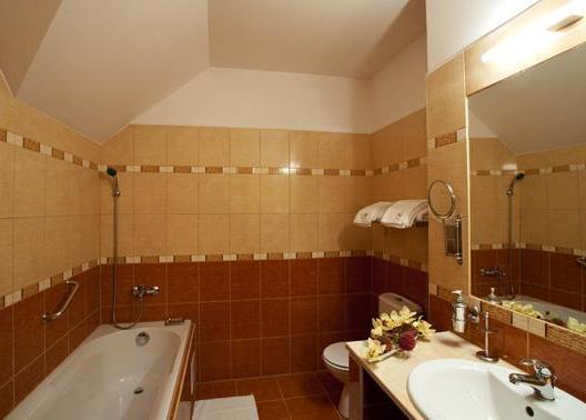 Hotel-SAVOY-13
