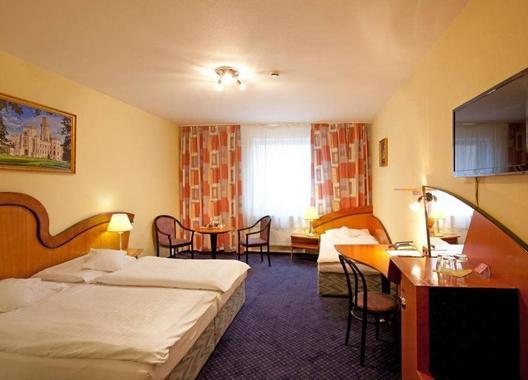 Hotel-SAVOY-11