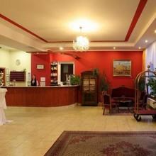 Hotel SAVOY České Budějovice 1125663371