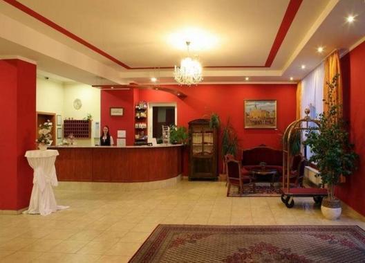 Hotel-SAVOY-2