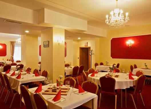 Hotel-SAVOY-18